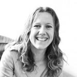 Sara's Profile Picture 2012